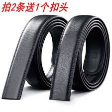 Buy <b>Belts</b> Products - Fashion Accessories | Shopee Malaysia