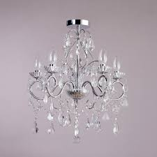 small bathroom chandelier crystal ideas: bathroom mini chandeliers for bathrooms bathroom chandeliers