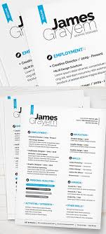 resume template elegant modern cv templates psd bies 15 elegant modern cv resume templates psd bies for 85 remarkable modern resume templates