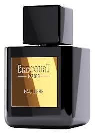 Духи <b>Brecourt Eau</b> Libre мужские — отзывы и описание аромата