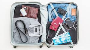 The Best <b>Packing</b> Tips From One-<b>Bag Travel</b> Fanatics | HuffPost Life