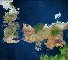 1000 images about game of thrones on pinterest game of thrones map of westeros and maps braavos map game thrones