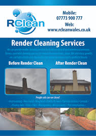 house cleaning ads ideas related keywords suggestions house windows cleaning services flyer pictures to pin