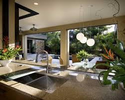 outdoor living spaces disd