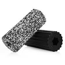 EPP <b>Hollow Foam Roller Fitness</b> Foam yoga 32x14cm Yoga foam ...