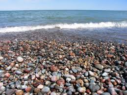 5. <b>Agate</b> Beach Grand <b>Marais_2340</b> | Lake superior, Michigan ...