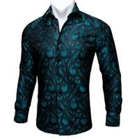Flowers Dress Shirt <b>Men</b> Australia | New Featured Flowers Dress ...
