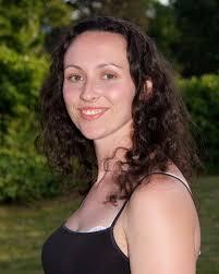 Marie-Anne Dempsey - Marie-Anne_Dempsey%25202009