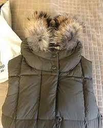 <b>finisterre</b> - Купить недорого женскую верхнюю одежду 🧥 в Москве ...