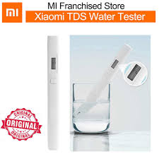 <b>xiaomi tds water</b> tester pen quality testing Professional Digital PH ...