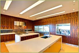 Kitchen Wall Covering Some Inspiring Wall Covering Ideas As One Of The Ideas Of Room