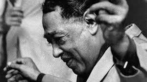 <b>Duke Ellington</b>, <b>Bill</b> Evans, and One Night in New York City | The ...