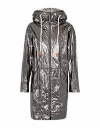 Женские <b>пальто Belstaff</b> — купить на Яндекс.Маркете
