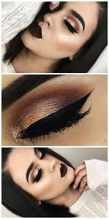 6 sr makeup tips from makeup pros page 4 of 4 trend to wear