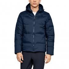 Купить серые мужские куртки в интернет-магазине Sportpoint.ru