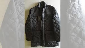 <b>Куртка</b> andrew marc <b>NEW york</b> USA купить в Московской области ...