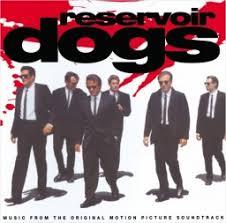 <b>Саундтрек</b>. <b>Reservoir Dogs</b> (LP) - купить по цене 1549 руб в ...