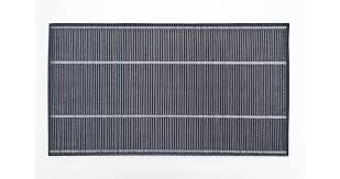 Air Filters Detail Page