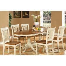 expandable dining table ka ta: butterfly leaf dining tables wayfair plainville extendable table