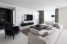lawn modern decor built   small living room with fireplace decorating ideas