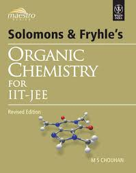 list of some good books of chemistry in order to crack iitjee