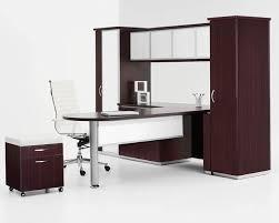 dmi office desks furniture suites cds furniture