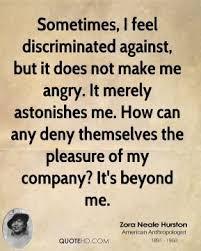 Zora Neale Hurston Quotes | QuoteHD via Relatably.com