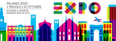 Resultado de imagem para expo 2015