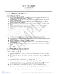 receptionist resume uk s receptionist lewesmr sample resume actuarial cv exle uk cvs university