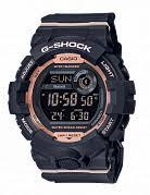 Кварцевые наручные <b>часы</b> купить в официальном магазине G ...