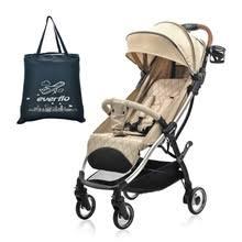 Мамам и малышам shein по низким ценам в интернет-магазине ...