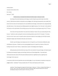 example summary resume ideascilook us how to write a  example summary resume ideascilook us how to write a summary essay in mla format how to write a summary essay in apa format how to write a summary