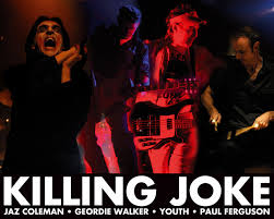 Image result for killing joke
