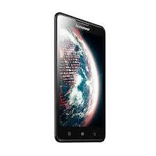 Lenovo P780 - Buy Lenovo P780 - 8 GB - Black - Smartphone online ...