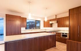 kitchen design entertaining includes: build llc magnolia kitchen  build llc magnolia kitchen  build llc magnolia kitchen
