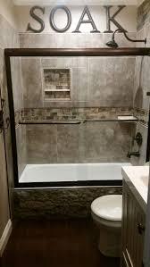 jill bathroom configuration optional:  ideas about shared bathroom on pinterest bathroom ideas kids bathroom organization and kid bathroom decor