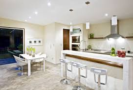 stools kitchen decorating inspiration kitchen design open space for glamorous small and simple designs space