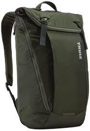 <b>Thule EnRoute Backpack 20L</b>