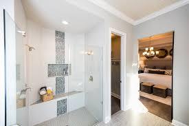 bathroom recessed lighting bathroom transitional with coastal decor gray walls bathroom recessed lighting bathroom modern