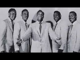 <b>Save the</b> last dance for me - The <b>Drifters</b> - YouTube