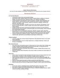 hybrid resume format functional vs chronological resume  resume templates functional resume template newsound co functional vs chronological resume functional chronological combination resume