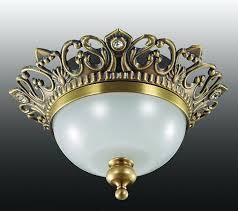 Встраиваемый <b>светильник NOVOTECH 369980 SPOT</b> купить в ...