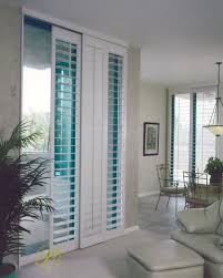 patio sliding glass doors  jcpenney vertical patio door blinds lovely white alumunium sliding patio door window treatments bamboo patio door
