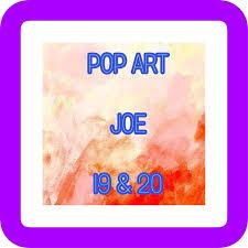 [<b>New</b>] The 10 Best Art (with Pictures) - JOE <b>2019 US Pop</b> Art Print ...