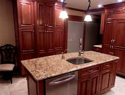 build kitchen island sink: image of kitchen island with sink for sale