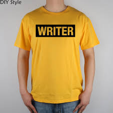 online buy whole top writers from top writers castle writer t shirt top lycra cotton fashion brand men t shirt high quality