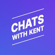 Chats with Kent C. Dodds cover