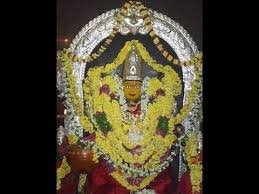 Image result for images of basara saraswathi