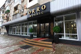 Контакты магазина <b>керамической</b> плитки в Хабаровске <b>ORRO</b> ...