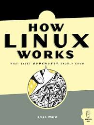 Most Highly Recommended Books About Linux   TechSource